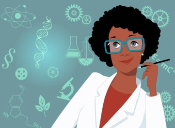 career-for-women-in-science-and-technology-vector-3497179-e1558372499246
