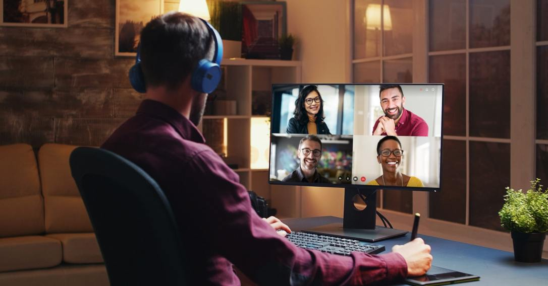 Video Conferencing Hub_Header Image-min