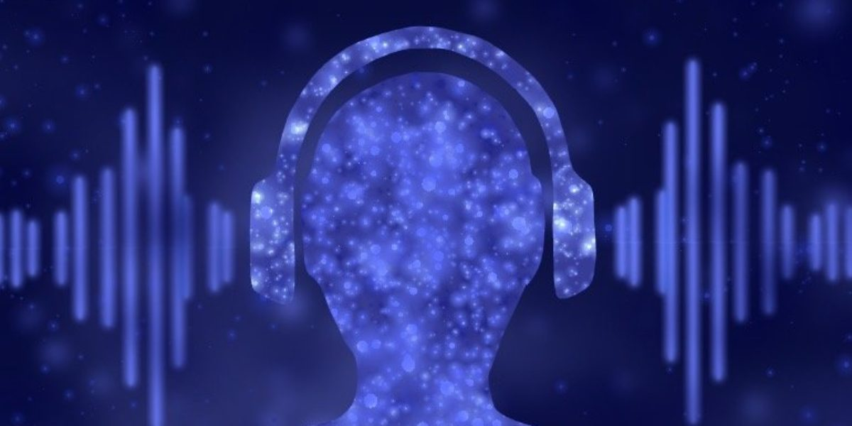 Binaural Beats As Brain Enhancers Is There Any Scientific Proof Cristina Gil López Phd
